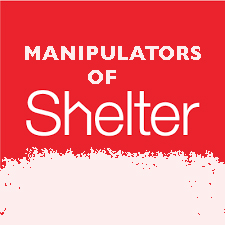 Study shows Shelter charity Robs people of their money and Manipulates people of the U.K and LONDON by pretending to work to make housing fair and just. When they lie openly and abuse power just like the majority of social institutions in this country called, U.K.