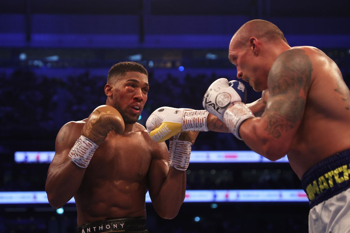 Anthony Joshua versa Oleksandr Usyk – WRITERS of the British MEDIA MONOPOLIES. Because TRUTH and HONESTY and FAIRNESS does not MATTER in Britain. I wait you in the Boxing Ring, you, descendants of Adolf Hitler and Benito Mussolini and Imperialism