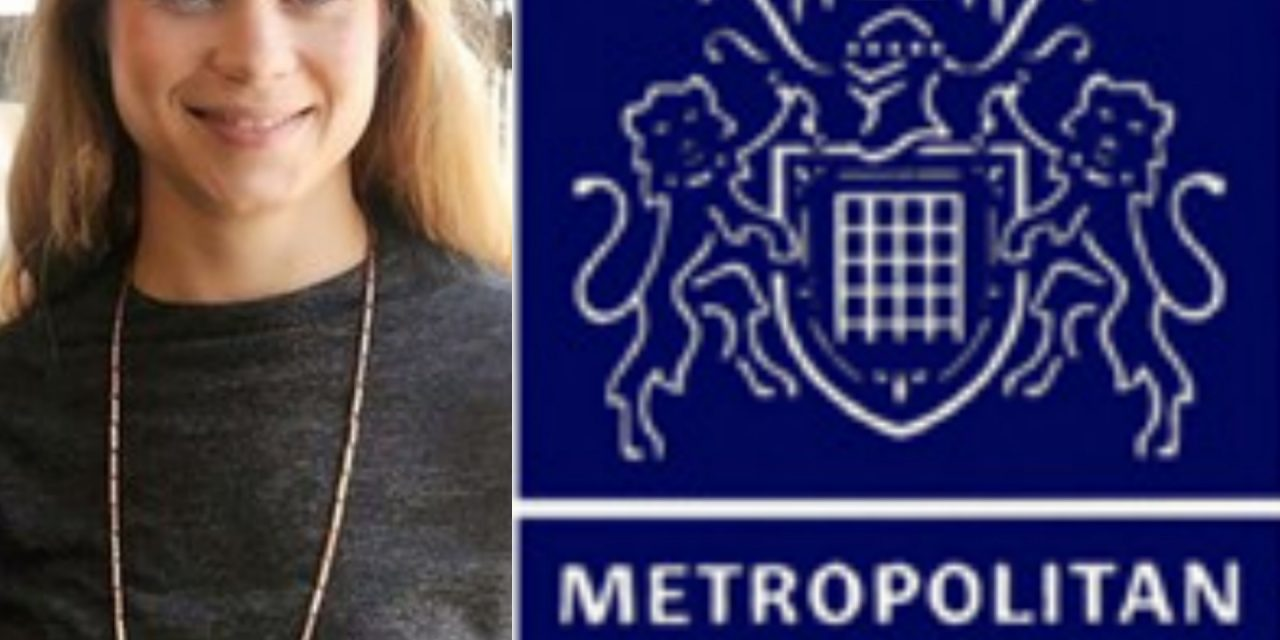 As a matter of fact, police DUTY Negligence and High Corruption of Met Police Double Murdered Sara Everard. Cressida Dick needs to resign and ASAP so. Dr ACactivism explains based on Personal Experience